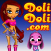 Dolidoli girl games