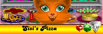 Sisi\'s Pizza