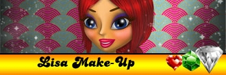 Lisa Make-up