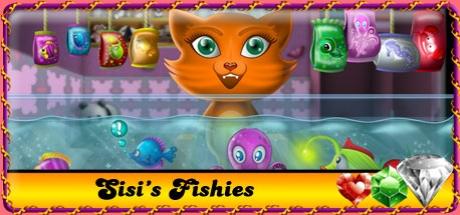 Sisi's Fishies