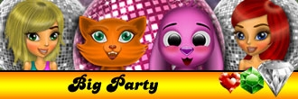 BIG PARTY