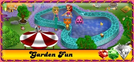 Garden Fun