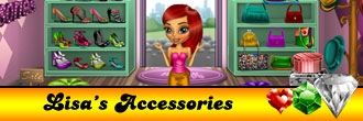 Lisa\'s Accesories