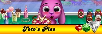 Toto\'s Pies