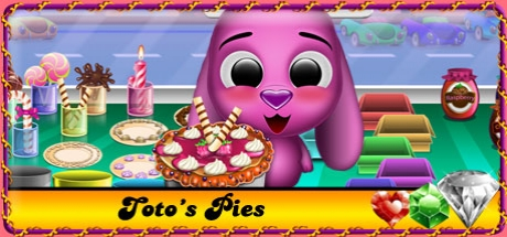 Toto's Pies