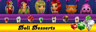 Doli Desserts