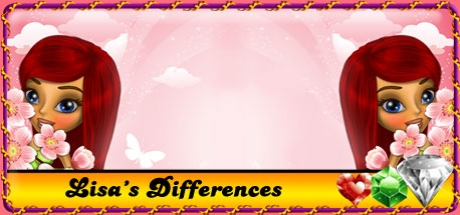 Lisa's Differences