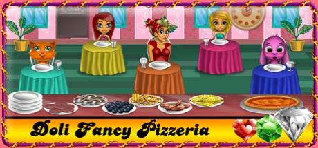 Doli Fancy Pizzeria