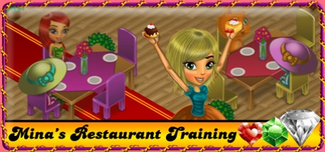 Mina's Restaurant Training