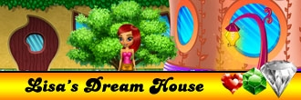 Lisa\'s Dream House