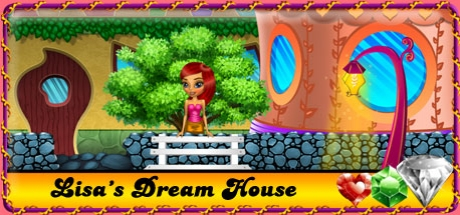 Lisa's Dream House