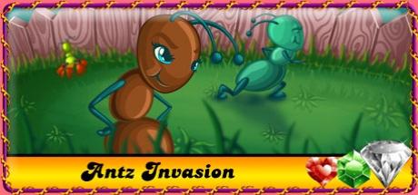 Doli Antz Invasion
