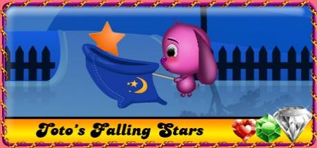 Toto-s Falling Stars
