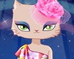 Miss Cat