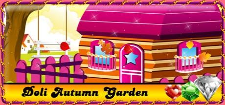 Doli Autumn Garden