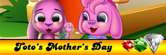 Toto\'s Mother\'s Day