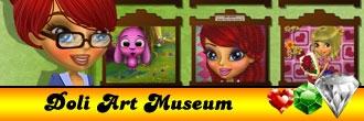 Doli Art Museum