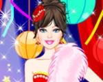 Barbie Opera Princess