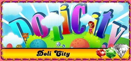 Doli City