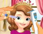 Sofia Eye Care