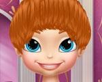 Sofia Real Haircuts