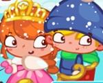 Fairytale Slacking