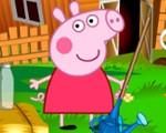 Peppa Pig's Farm