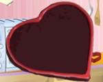 Yummy Valentine Cookies