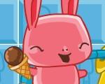 Ice Cream Mania 2