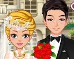 Deluxe Vintage Wedding