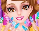 Princess Nail Spa