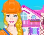 Barbie Dreamhouse Designer