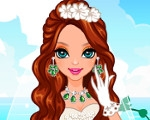 Spring Bride 2