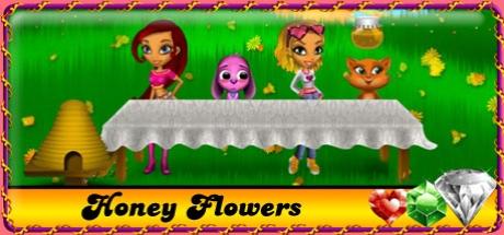 Honey Flowers