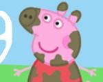 Peppa Pig's Race