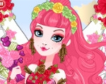 Heartstruck CA Cupid
