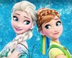 Elsa's Facebook Page