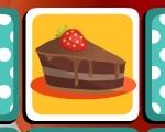Cake Memo