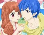 Ice-Cream Lovers